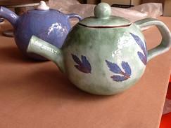 Gaia Ceramics Gallery 16