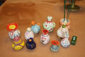 Gaia Ceramics Gallery 20