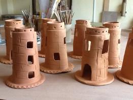 Gaia Ceramics Gallery 32