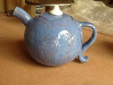 Gaia Ceramics Gallery 6
