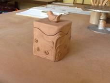 Gaia Ceramics Gallery 4