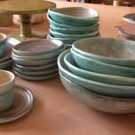 Gaia Ceramics Gallery 8