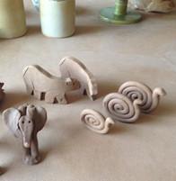 Gaia Ceramics Gallery 19