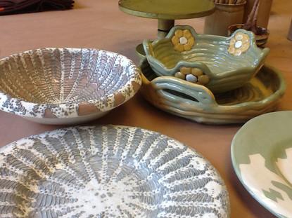 Gaia Ceramics Gallery 9