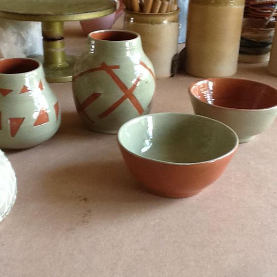 Gaia Ceramics Gallery 36