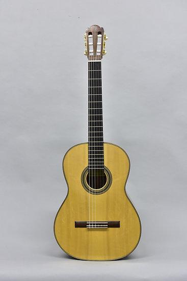 Tim Duyck Model 1949