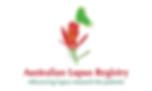 Australian Lupus Registry logo