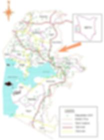 Part-of-western-Kenya-map-showing-Striga