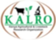 KALROLogo (1).png