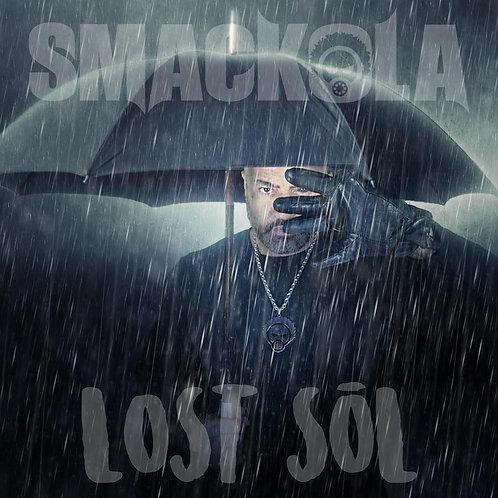 SMACKOLA - LOST SOL