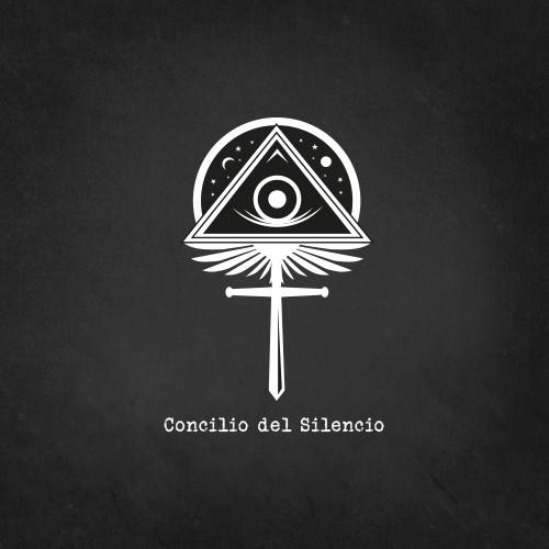 Símbolo del Concilio del Silencio