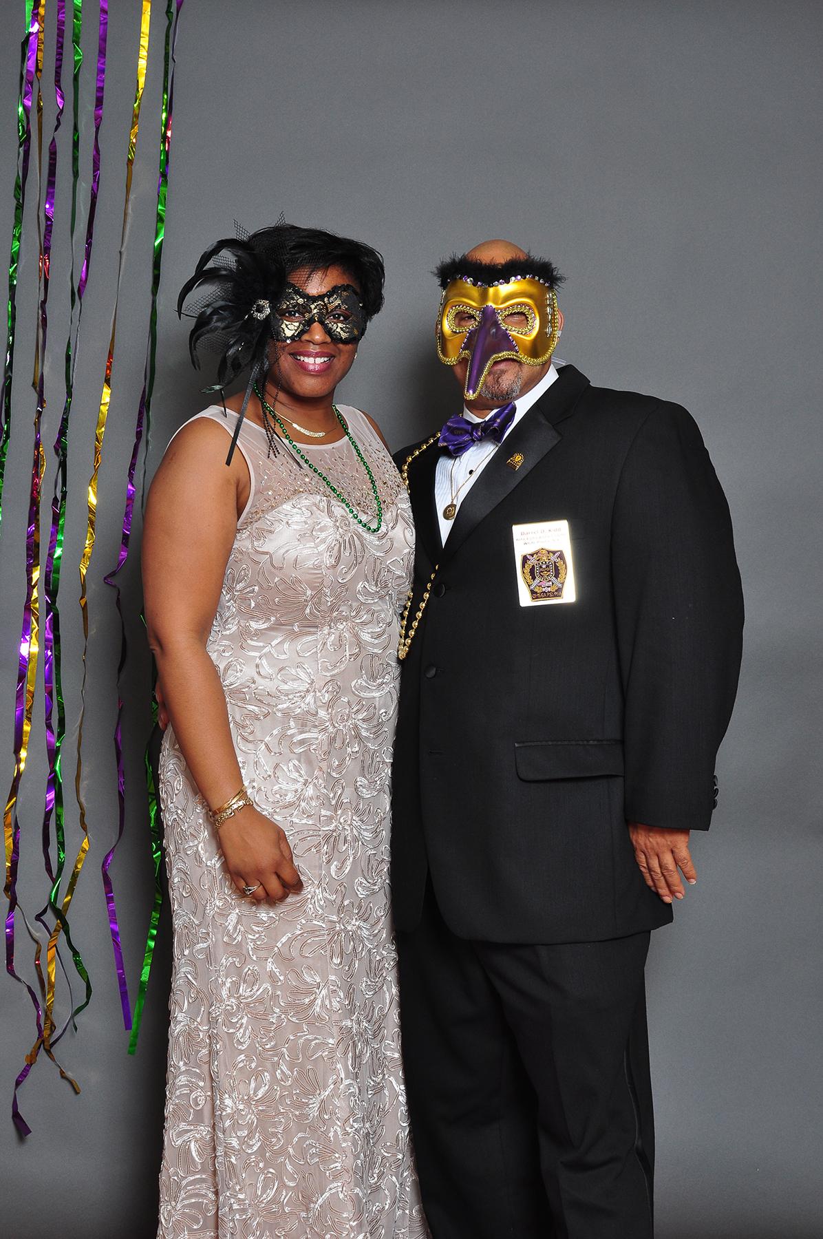 Omega Psi Masquerade Ball-062L