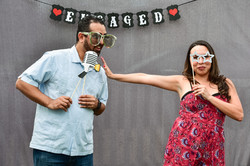 M&J Engagement Photo Booth-013