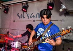 Silvana - LFA