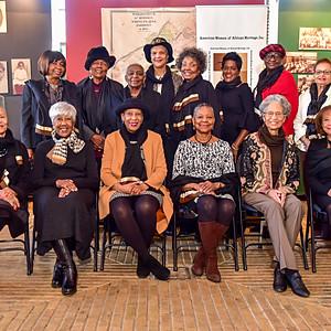 AWAH MLK Literary Celebration