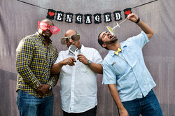 M&J Engagement Photo Booth-052