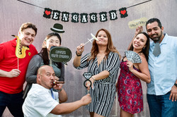 M&J Engagement Photo Booth-057