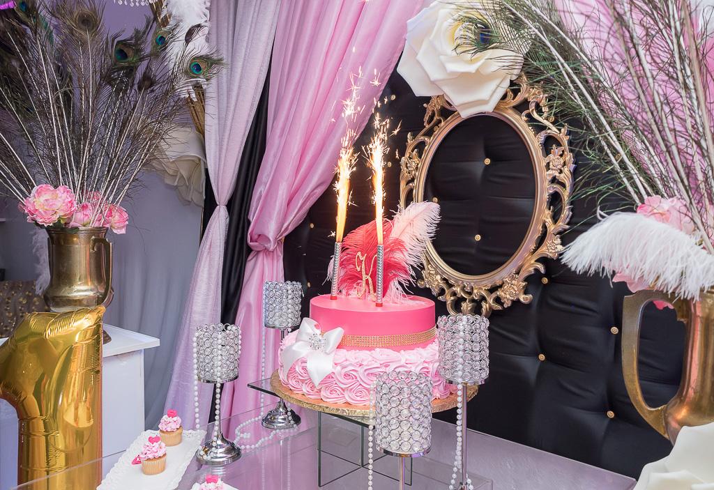 Sweet 16 - Kristine B-384s