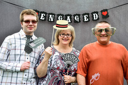 M&J Engagement Photo Booth-005