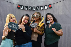 M&J Engagement Photo Booth-034
