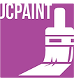 JC painting logo.png
