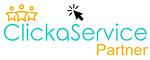 ClickaService_partnership logo_small.png