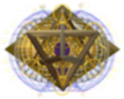 Metatron%20Cube_v99_edited.png