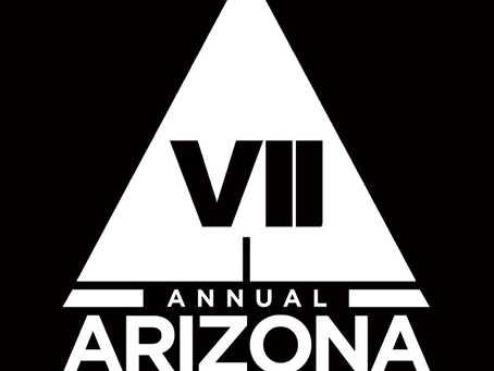 AZ HIP HOP FEST ANNOUNCES Exclusive Live Fest 12.12.2020 NOW BOOKING