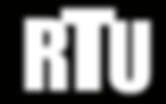 RTU Small Logo Black 2.png
