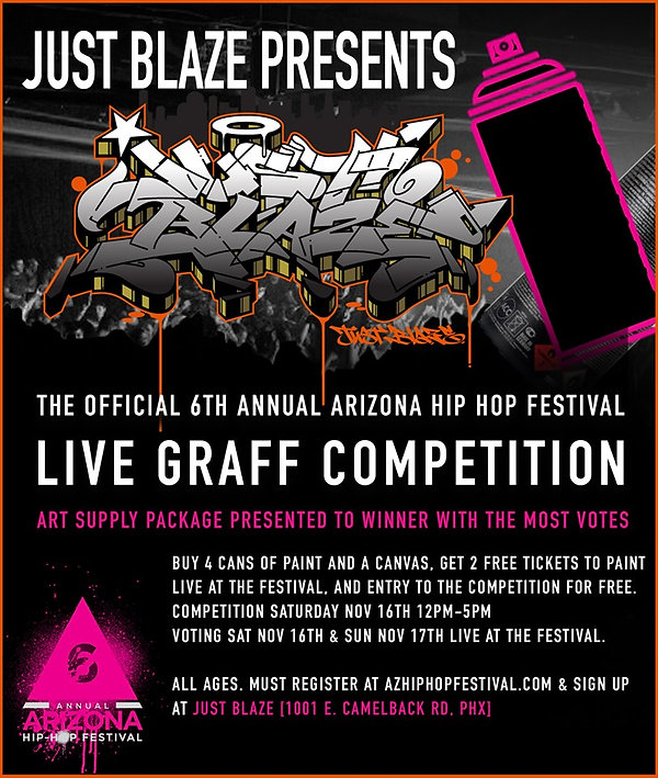 Graff Competition.jpg