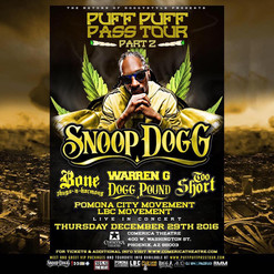 Snoop Dog_Phoenix