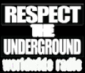 Respect The Underground_Radio Logo (1).p