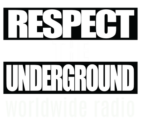 Respect The Underground_Radio Logo (1).p