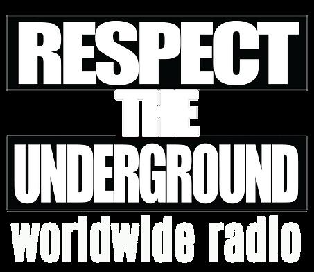 SUBMIT YOUR MUSIC | respectheunderground