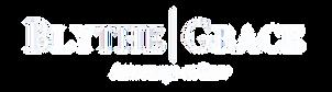 Blythe & Grace Sponsor 2.png