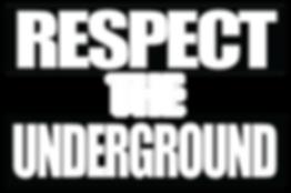 RTU_logo_white.png