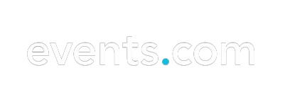 Events.com_Logo.png
