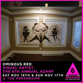 OMINOUS_RED.jpg