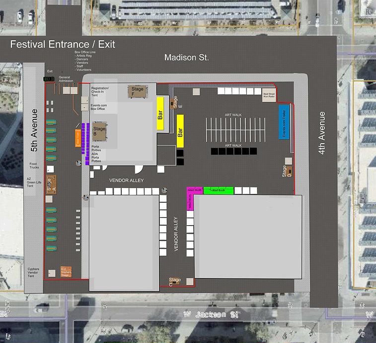 Vendor Map - Public.jpg