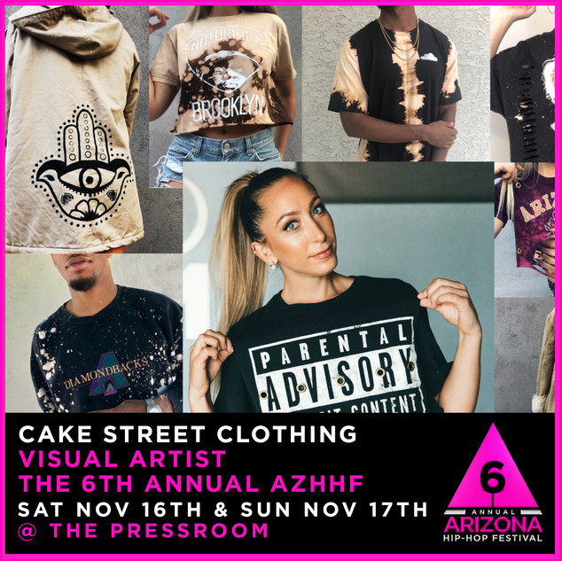 CAKE_STREET_CLOTHING.jpg
