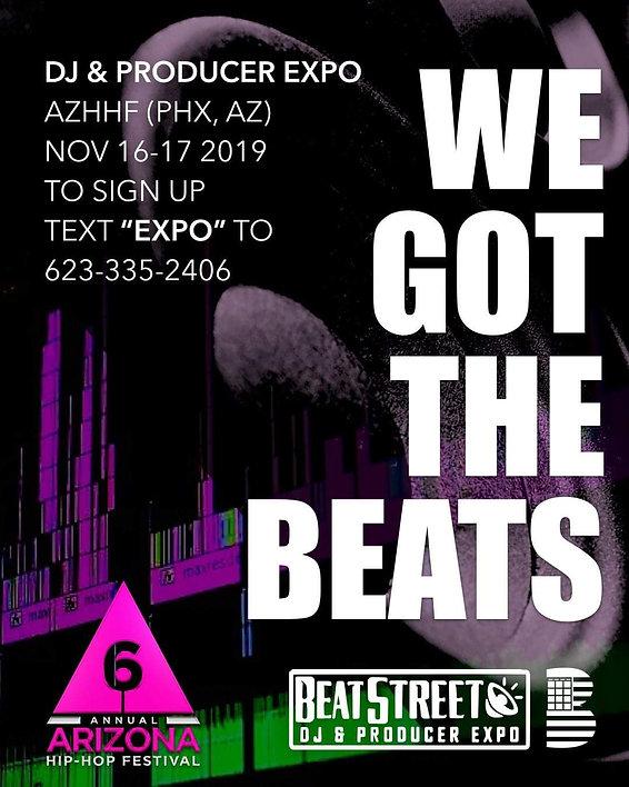 Beat Street.jpeg