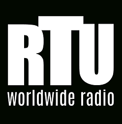 RTU whit logo.png