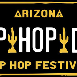 Hip Hop Day_Phoenix