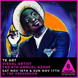 TK_ART.jpg