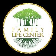 FLC Logo Wht.png