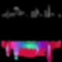 PropTechChallenge_Logo_FoundingPartner_c