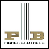 FisherBrothers_Logo-2.png