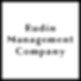 Rudin_Mgmt_Logo.png
