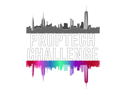 PropTech Challenge Logo - WHITE-01.png