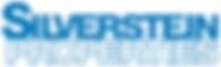 SPI_Long_Logo.png